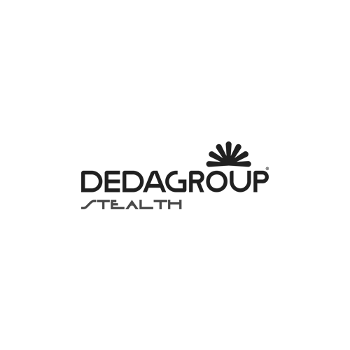 Dedagroup logo