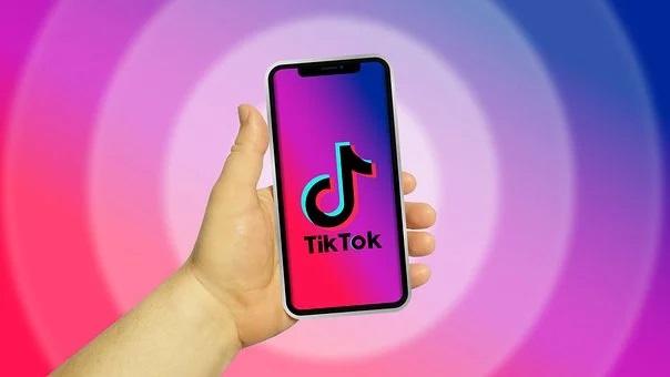 Shopify TikTok